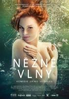 nezne_vlny_plakat