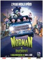 norman_a_duchove_plakat