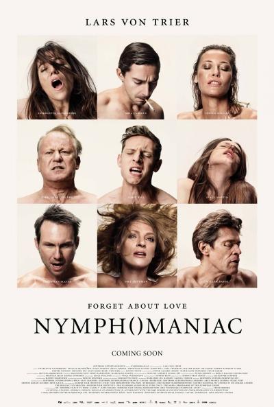 nymfomanka_poster_all