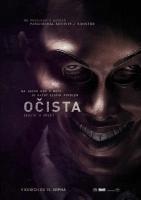 ocista_plakat