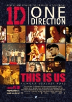 one_direction_this_is_us_plakat