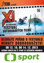 outdoorfilms_2013_plakat