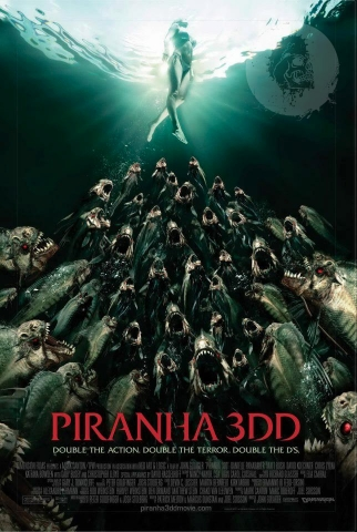 pirana_2_plakat2