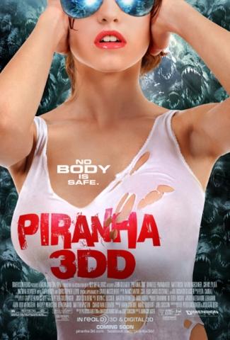 piranha-3dd-poster_body