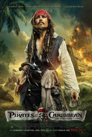 pirates_of_the_caribbean_on_stranger_tides_ver3_xlg