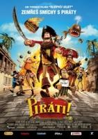 pirati_plakat