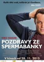 pozdravy_ze_spermabanky_cz_plakat