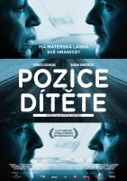 pozice_ditete_plakat