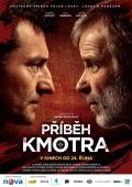 pribeh_kmotra_ofic_plakat