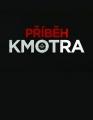 pribeh_kmotra_plakat_obr