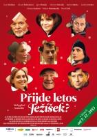 prijde_letos_jezisek_plakat