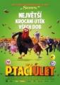 ptaci_ulet_plakat