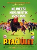 ptaci_ulet_plakat_cz_vetsi