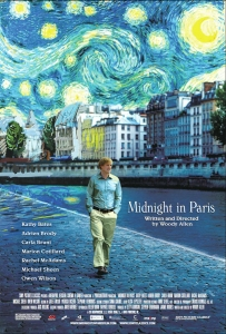 pulnoc-v-parizi_plakat