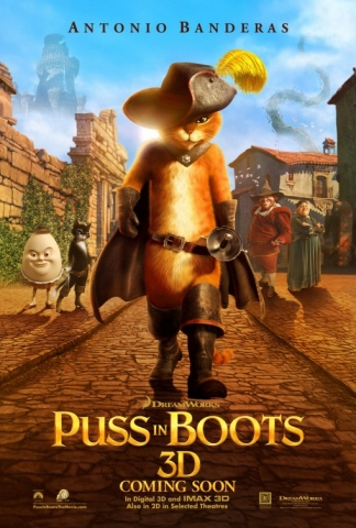 puss_in_boots_ver3