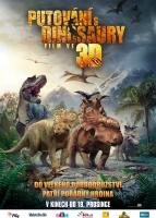 putovani_s_dinosaury_plakat