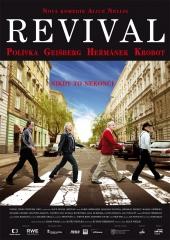 revival_plakat_cerny