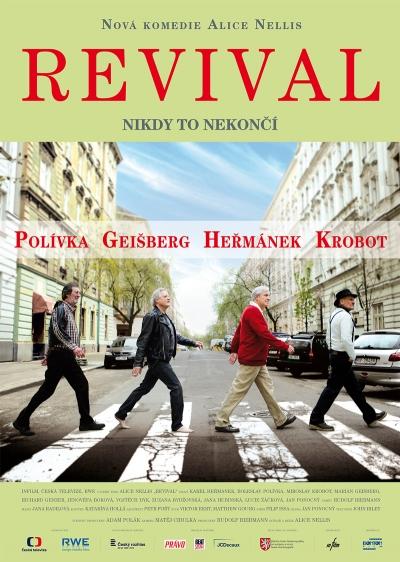 revival_plakat_zeleny