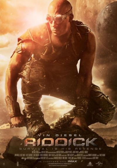 riddick_poster_v2