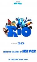 rio_poster