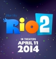 rio2_promo_poster