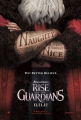 rise_of_the_guardians_xlg