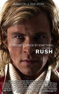 rivalove_rush_poster