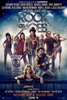 rock_of_ages_plakat