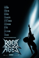 rock_of_ages_plakat_main