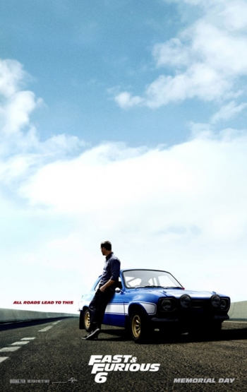 rychle_a_zbesile_6_second_poster