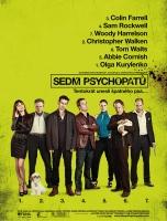 sedm_psychopatu_plakat