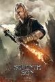 seventh_son_poster_bridges
