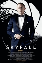 skyfall_craig_uk_poster