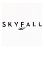 skyfall_pl_custom