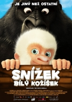 snizek_bily_kozisek_plakat