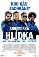 sousedska_hlidka_plakat