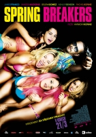 spring_breakers_plakat