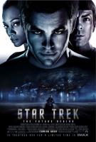 star_trek_2009_poster
