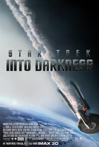 star_trek_do_temnoty_third_poster