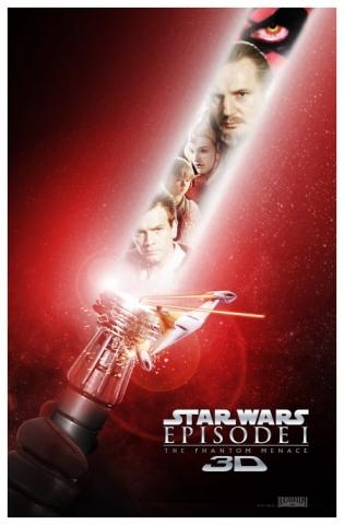 star_wars_episode_one_the_phantom_menace_ver9