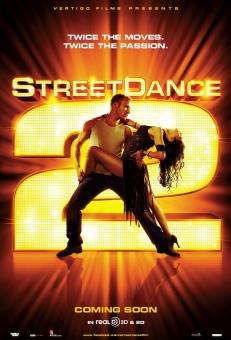 streetdance_2_plakat1