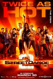 streetdance_two_ver16