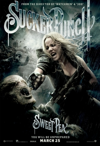 sucker-punch-abbie-cornish-poster
