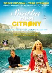 svatba_mezi_citrony_plakat