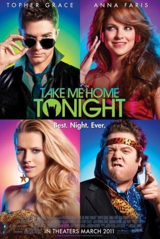 take_me_home_tonight