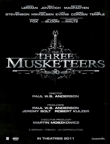 the three musketeers 3d 01