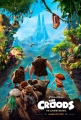 the_croods_poster1