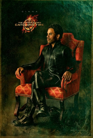 the_hunger_games_catching_fire_plakat_02