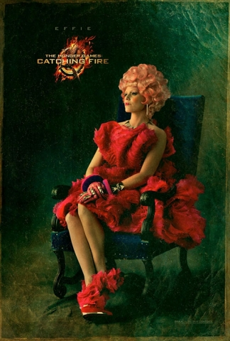 the_hunger_games_catching_fire_plakat_05