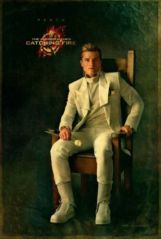 the_hunger_games_catching_fire_plakat_09